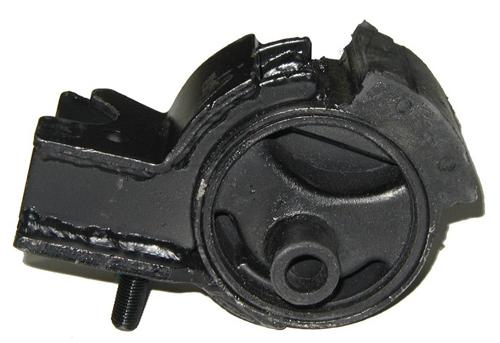 engine-mount-8303-1388716656.jpg