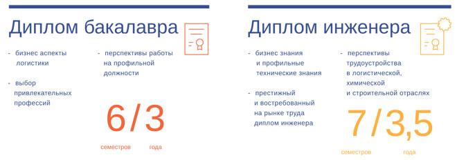 ru_dyplom.jpg