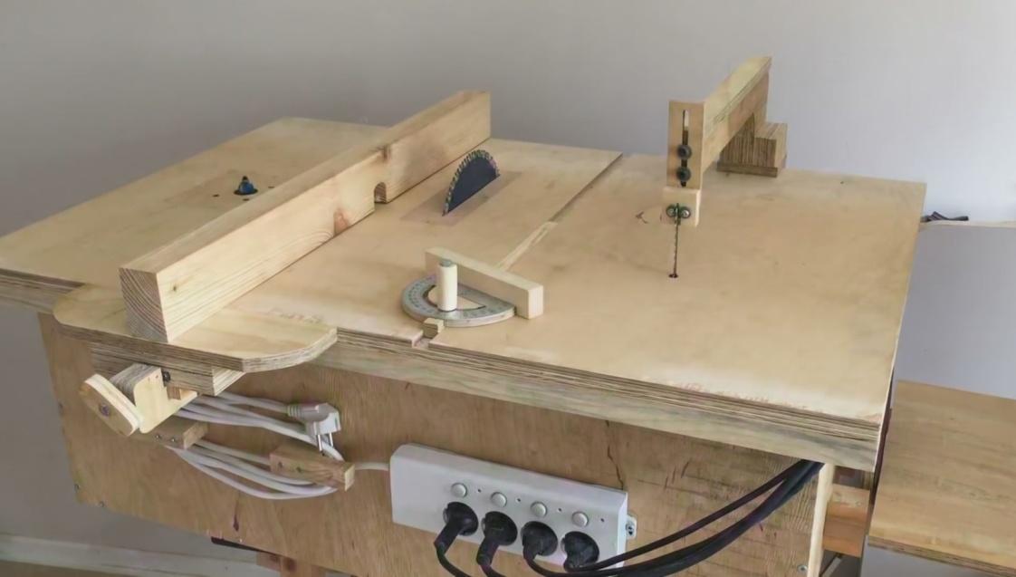 C:\Users\Eugene\Desktop\Wood Videos\4. Build Your Own Workshop\4 In 1 Workshop\Screenshot_1.jpg