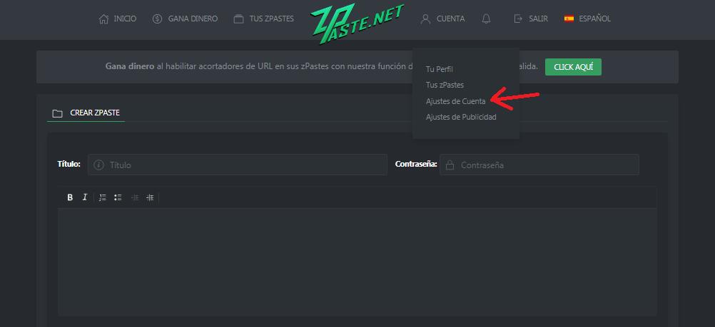C:\Users\usuario\Desktop\zpaste.png