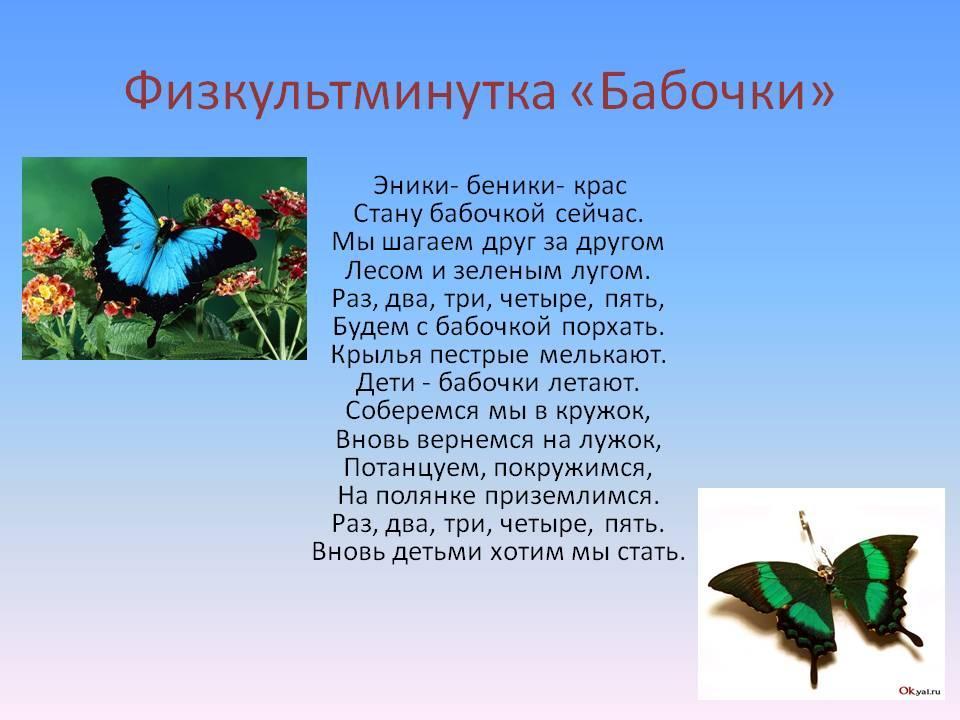 C:\Users\Надежда\Desktop\бабочки\007.jpg
