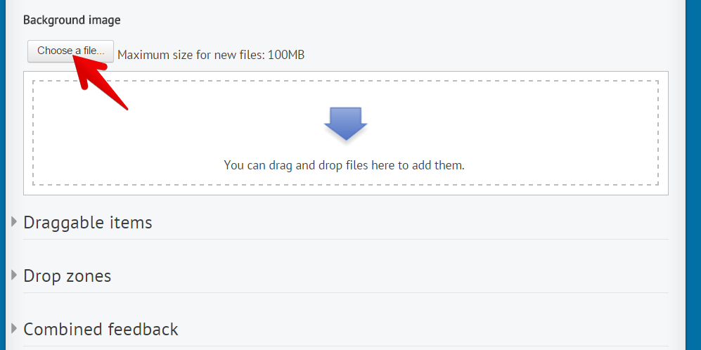 Editing drag and drop onto image - Google Chrome 2015-10-29 08.02.36.png