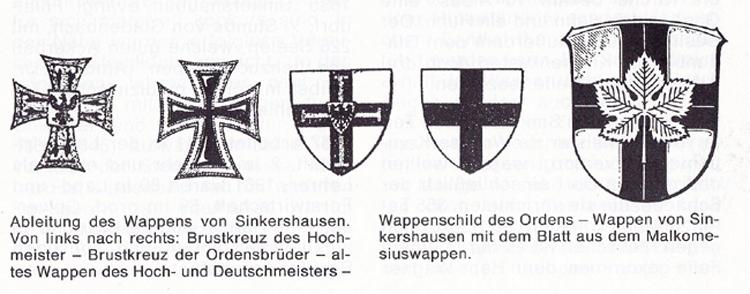 histWappen-sinkershausen1.jpg