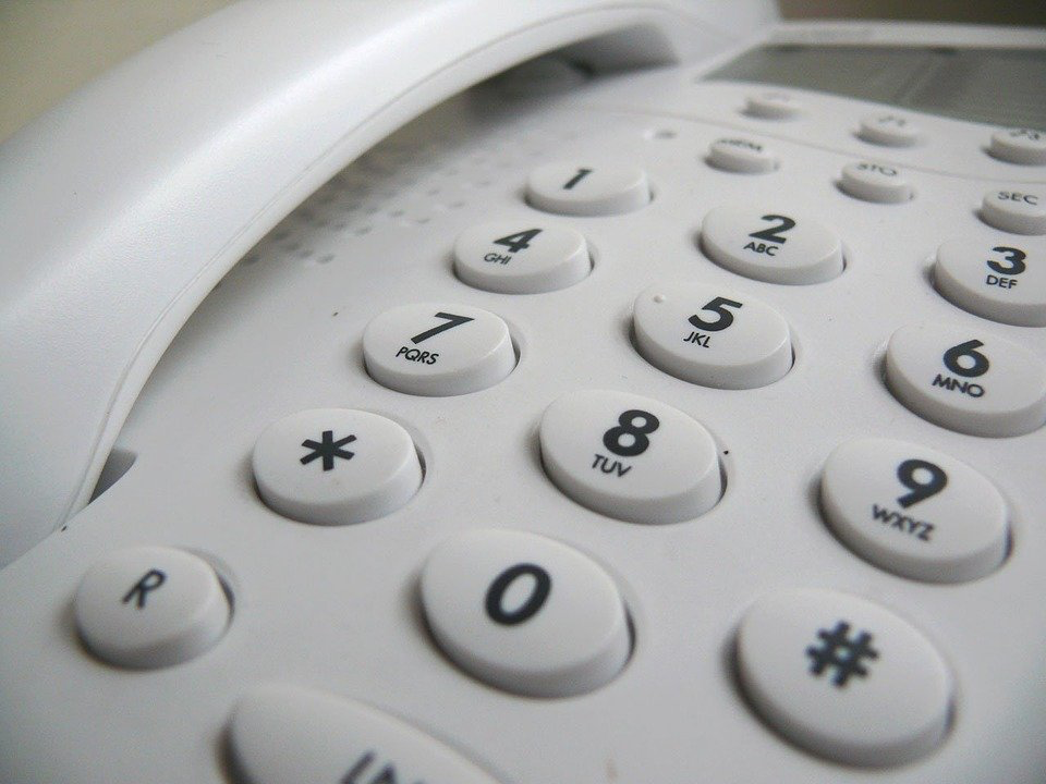 Choosing the best small business phone system is hard but Vaitel can help