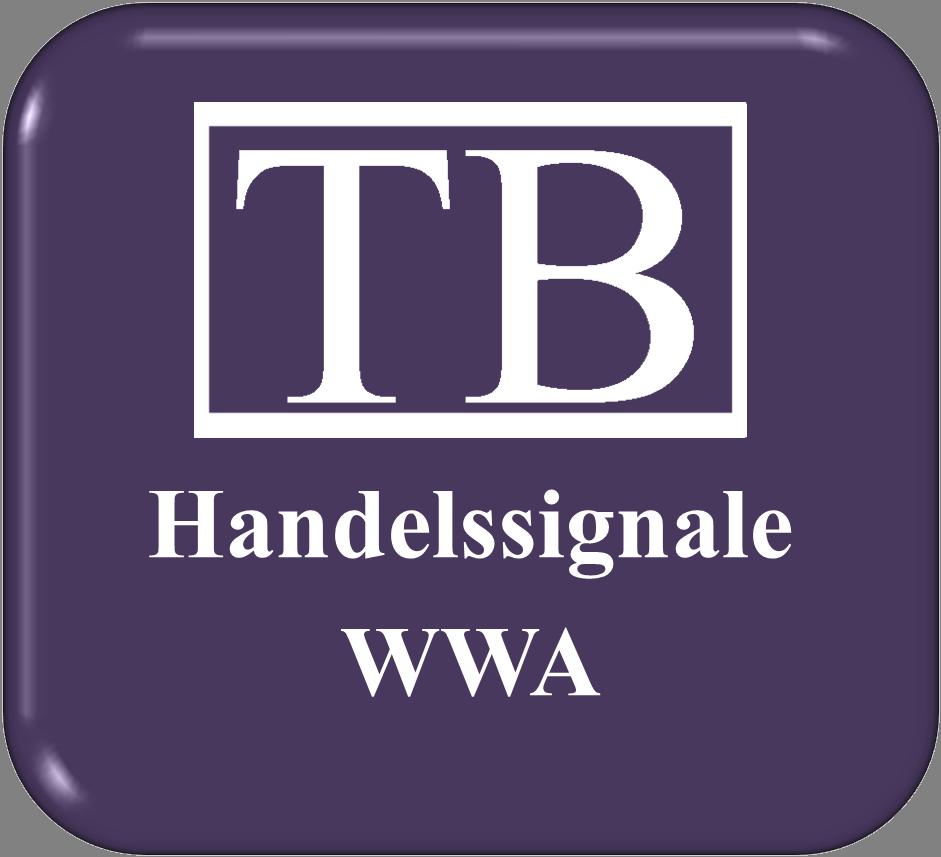 TB Handelssignale WWA.v1 k