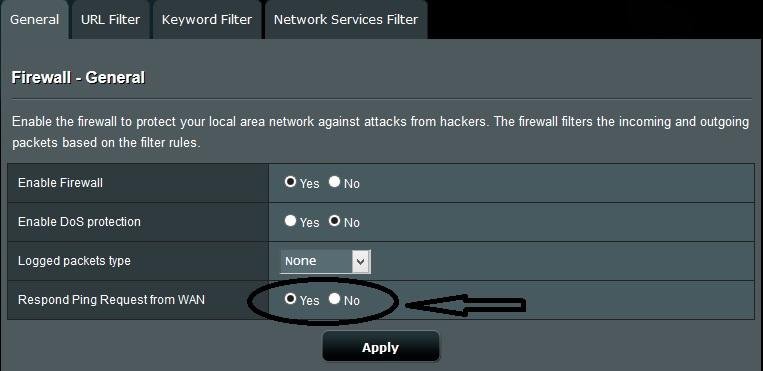 router10.jpg