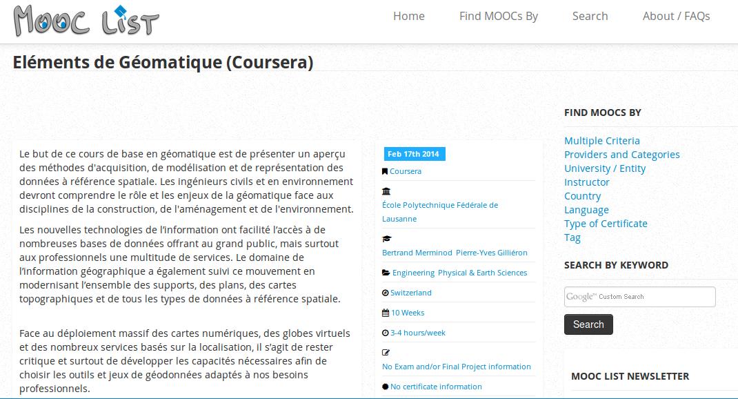 MOOC_List_accueil.png
