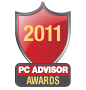 PC-Advisor-Award-2011.png