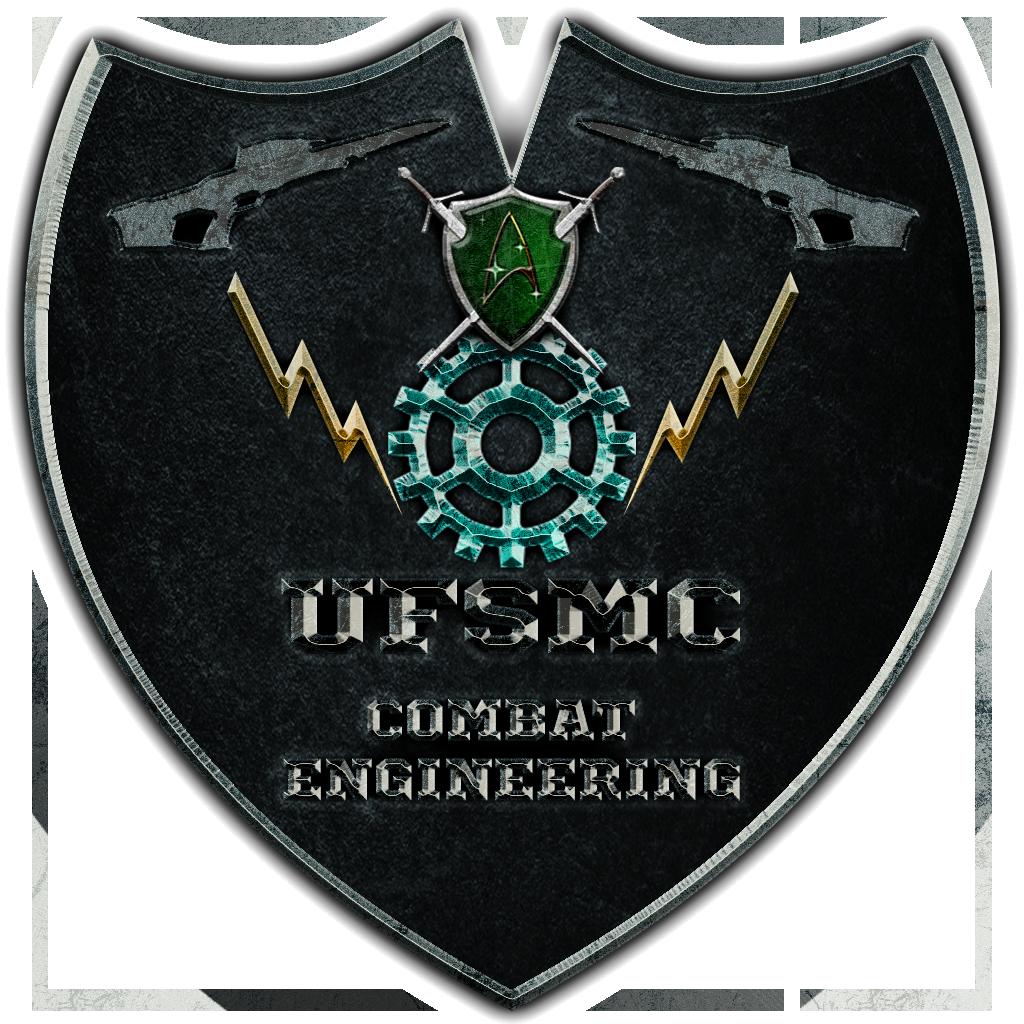 UFSMC Combat Engineering.png