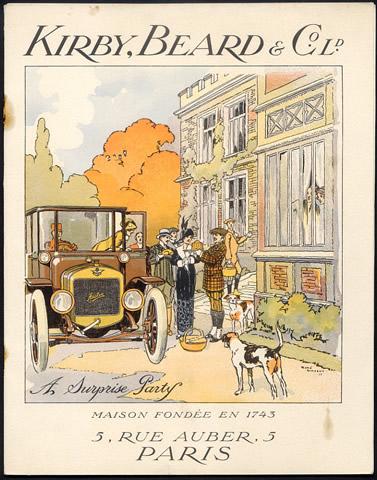 49665-kirby-beard-co-department-store-1912-catalogue-rene-vincent-omega-hprints-com.jpg