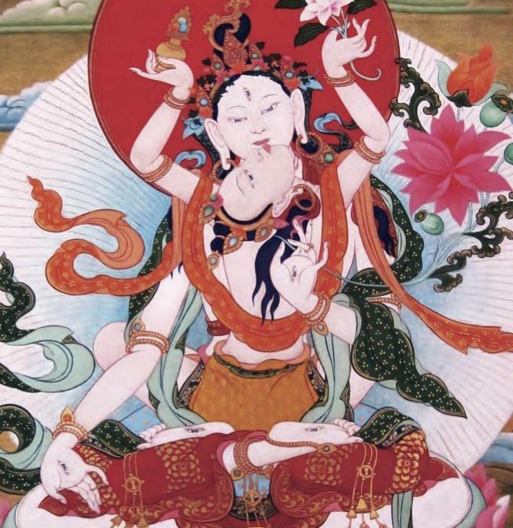 Tara-Mandala-Program_forweb.jpg