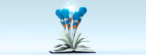 como melhorar a leitura