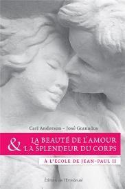 http://www.librairie-emmanuel.fr/I-Grande-152276-la-beaute-de-l-amour-et-la-splendeur-du-corps.net.jpg
