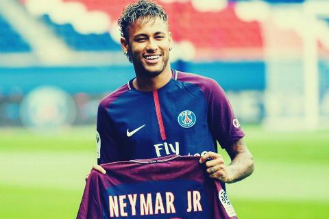 Kếtquả hình ảnh cho Neymar Jr