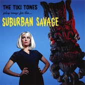 Play Songs For The... Surburban Savage