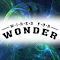 Wired For Wonder file APK Free for PC, smart TV Download