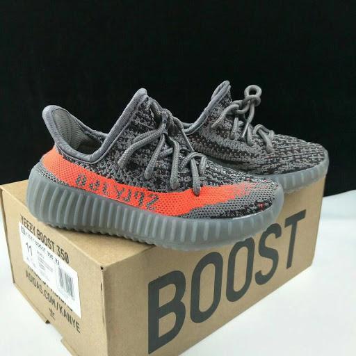 Giày adidas YEEZY BOOST 350 v2 Sply | LAVARE