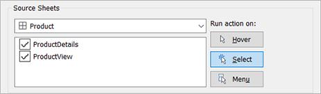 https://help.tableau.com/current/pro/desktop/en-us/Img/urlaction3.png