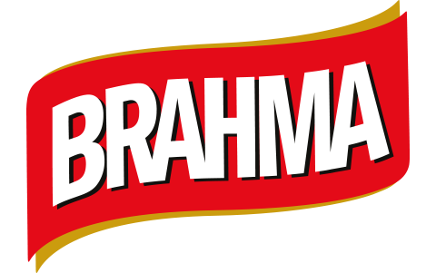 Brahma_Brazil.png