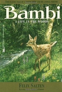 redux bambi.jpg