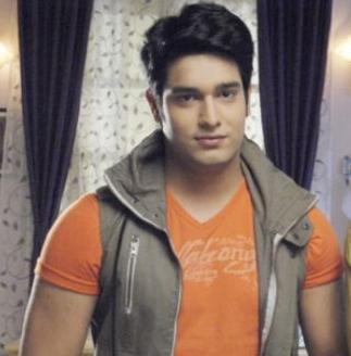Abhishek Malik: