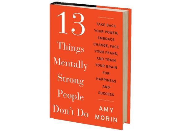 Dành nhiều thời gian để đọc sách hơn, 5 cuốn sách tuyệt vời này có thể khiến cuộc sống của bạn thay đổi hoàn toàn - Ảnh 1.