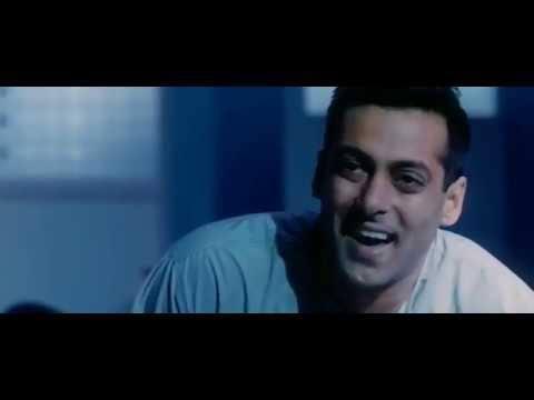 Top 5 Best Movies Of Salman Khan Which Deserve International Audience!