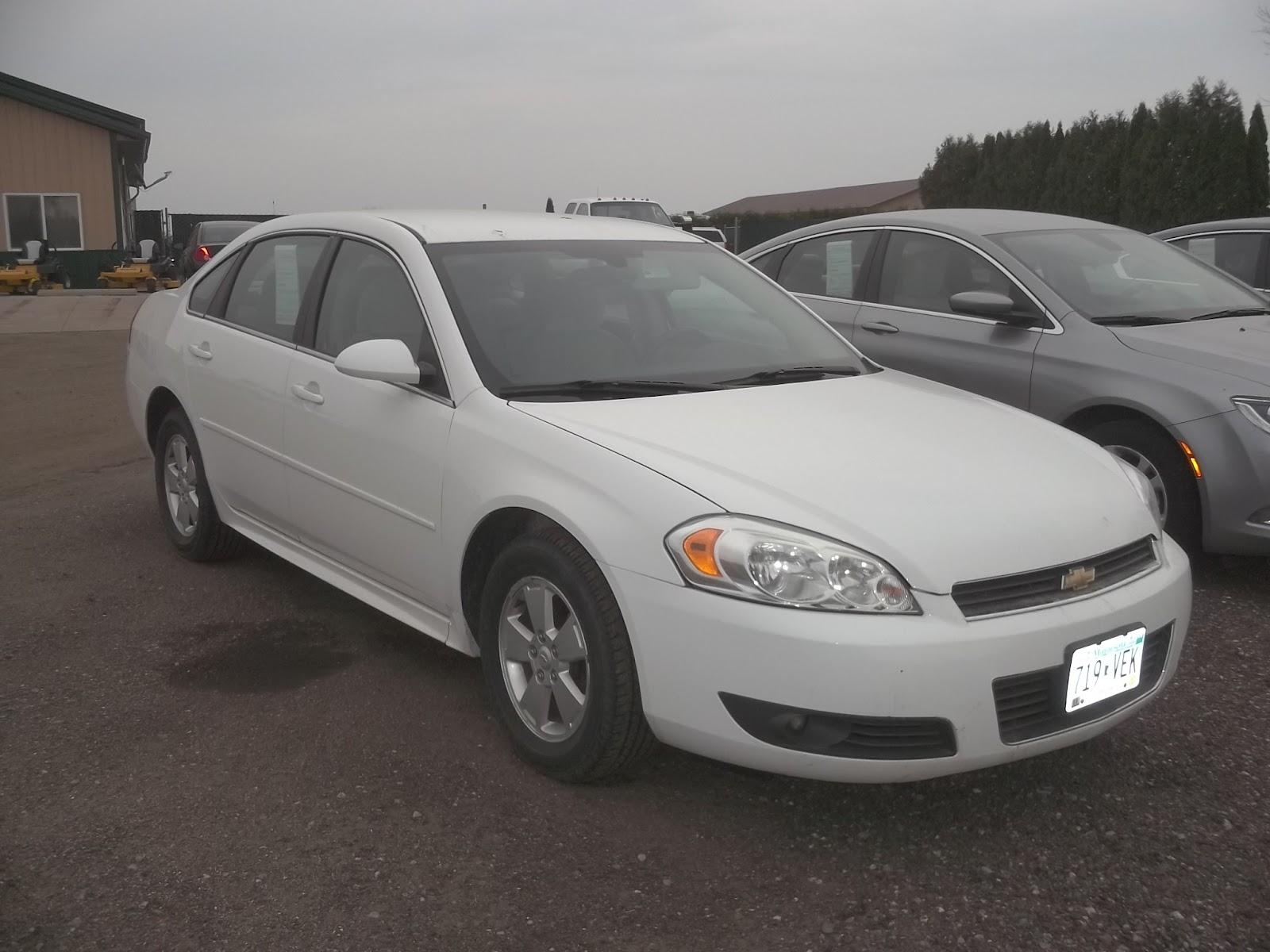 2011 Impala LT    (1).JPG