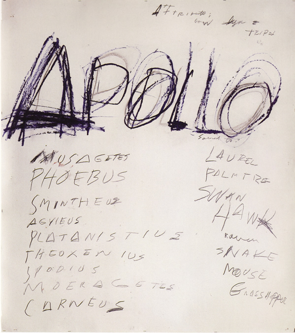 apollo_1975.jpg
