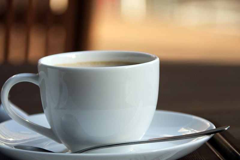 File:A time for a cup of coffee.jpg