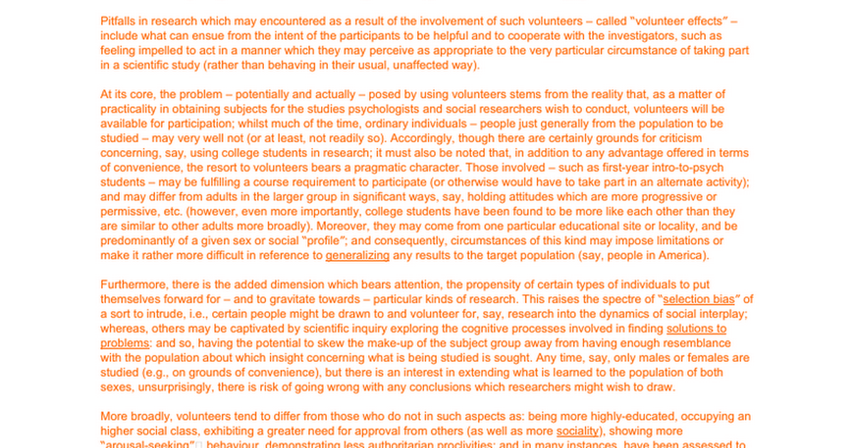 sample research essay examples capstone