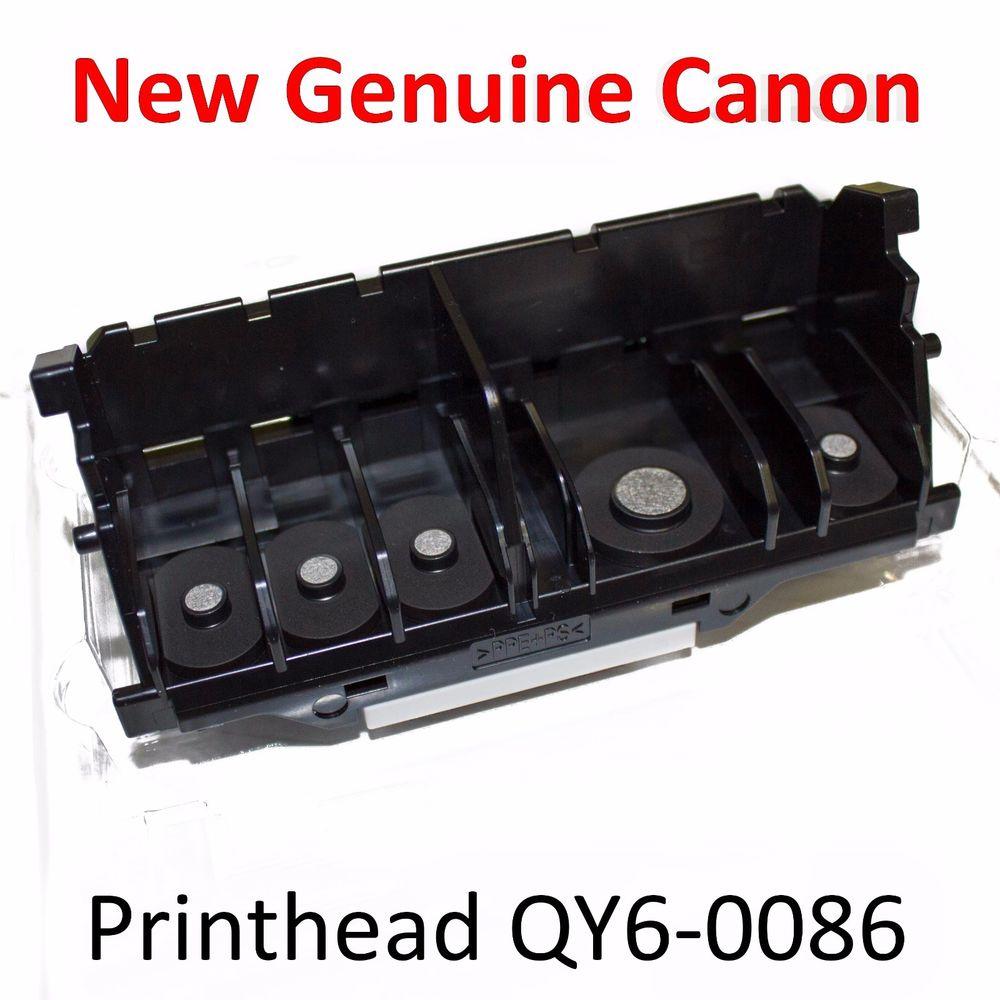 Canon Printhead Table And The Compatible Inkjet Printer Model Head Ix6560 Used For Ix6770 Ix6870 Mx720 Mx721 Mx722 Mx725 Mx726 Mx727 Mx920 Mx922 Mx924 Mx925 Mx926 Mx927 Ix6820 Ix6850