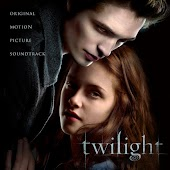 Never Think (Twilight Soundtrack Version)