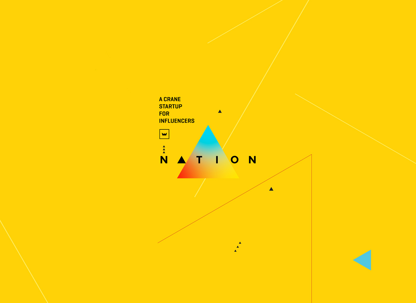 Design + Branding - cover