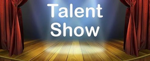 Image result for talent show