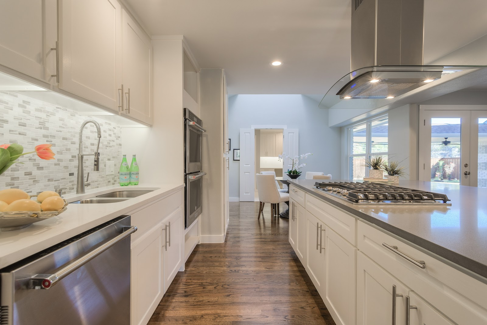 design by keti kitchen renovation remodeling design for sell investment what does it cost dallas