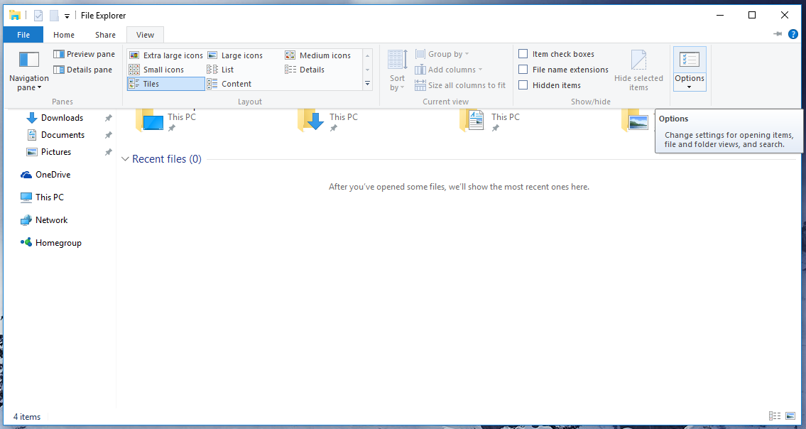 File Explorer.png