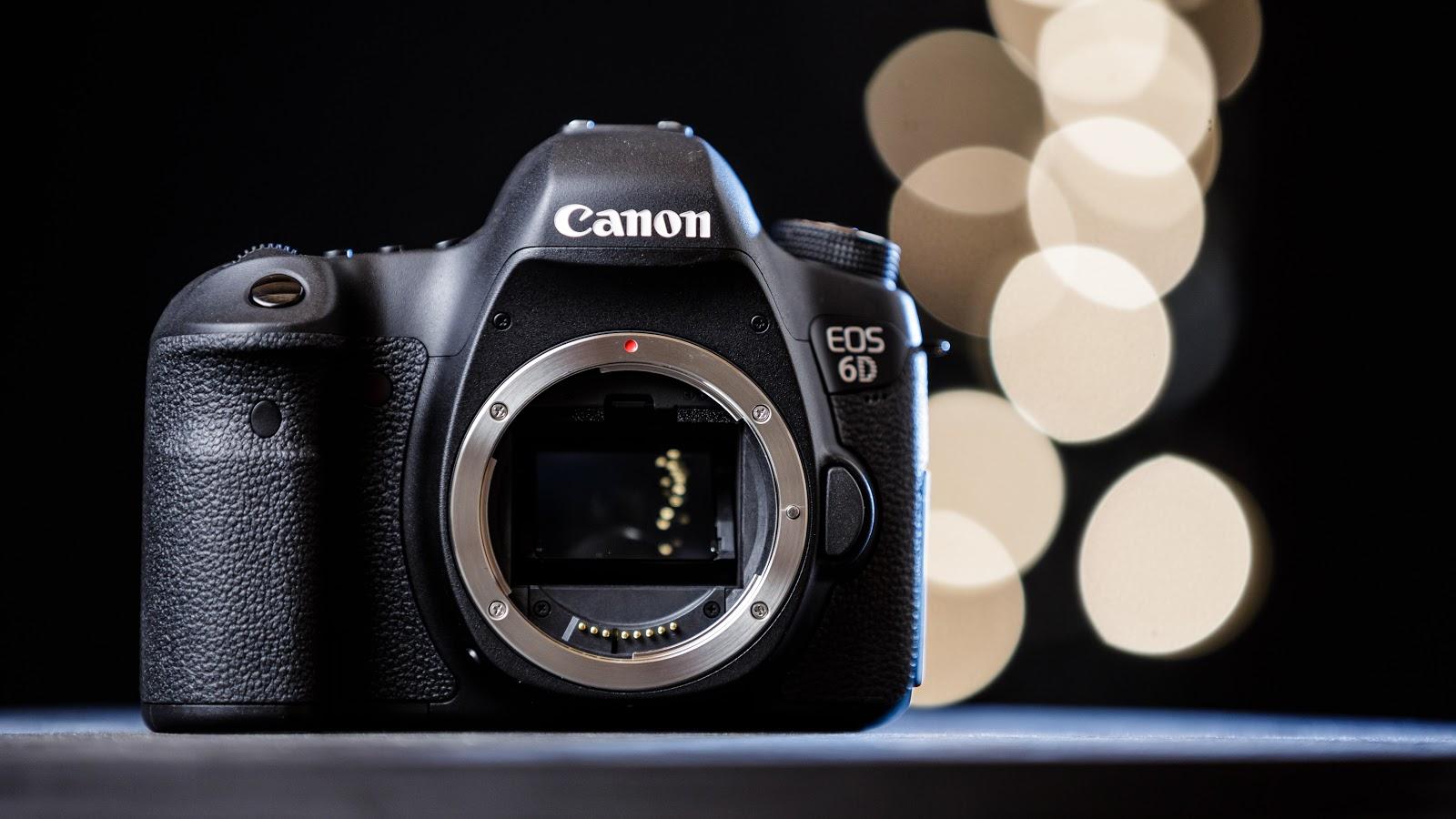 Canon_EOS_6D_body.jpg