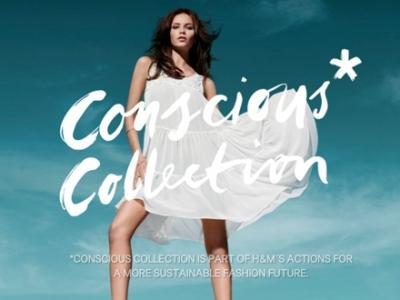 Diseñadores de moda comprometidos con el medio ambiente