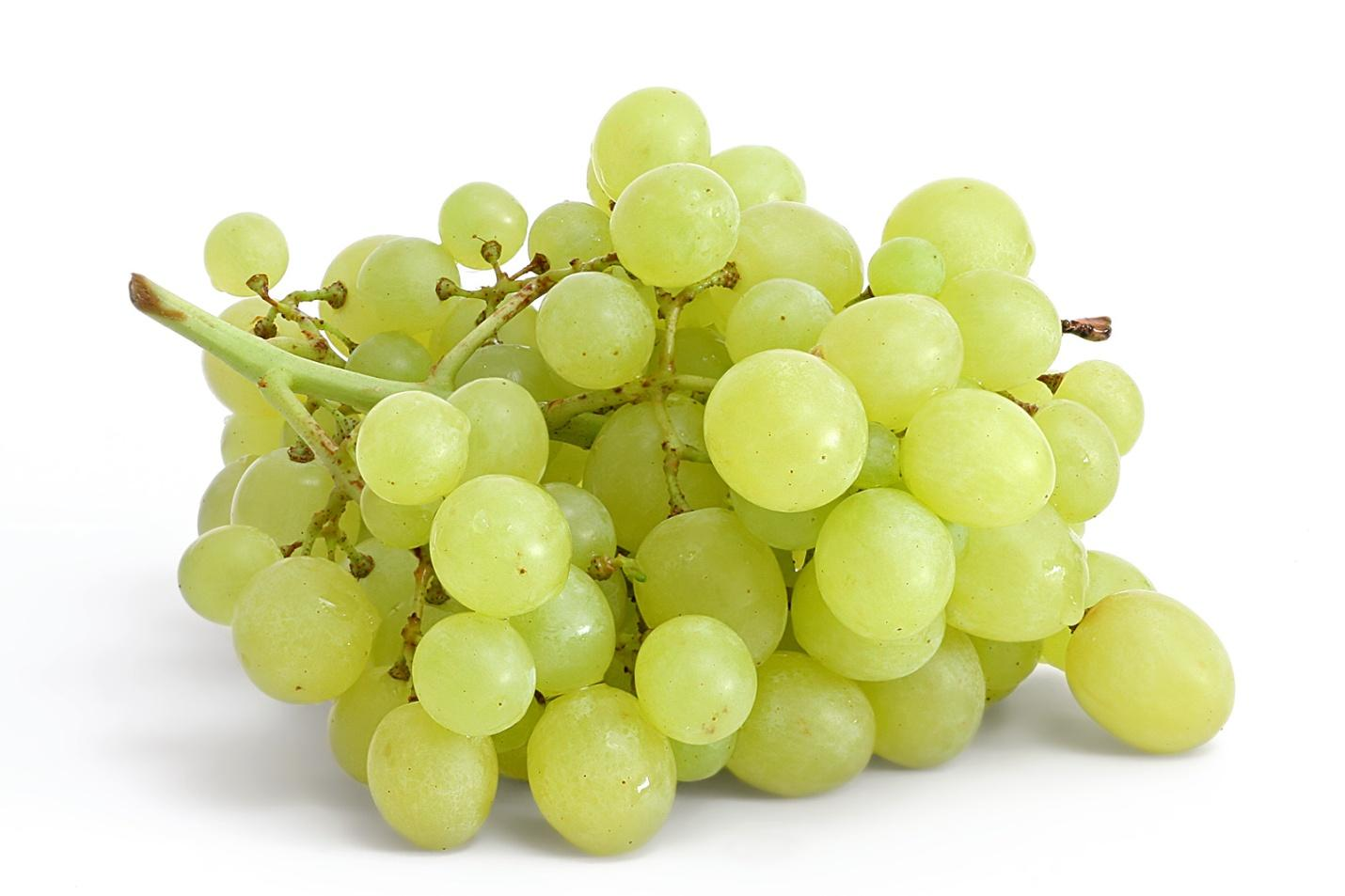 C:\Users\TOSHIBA\Desktop\Table_grapes_on_white.jpg