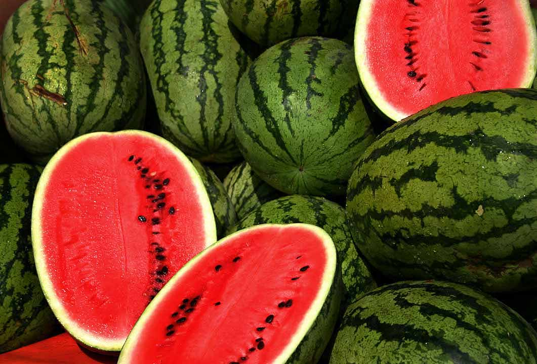 File:Watermelons.jpg
