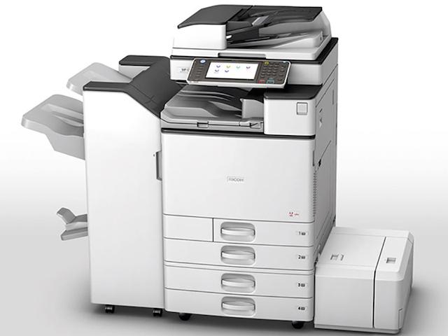 Thuê máy photocopy Thủ Đức là giải pháp kinh tế hữu hiệu nhất dành cho các đơn vị kinh doanh