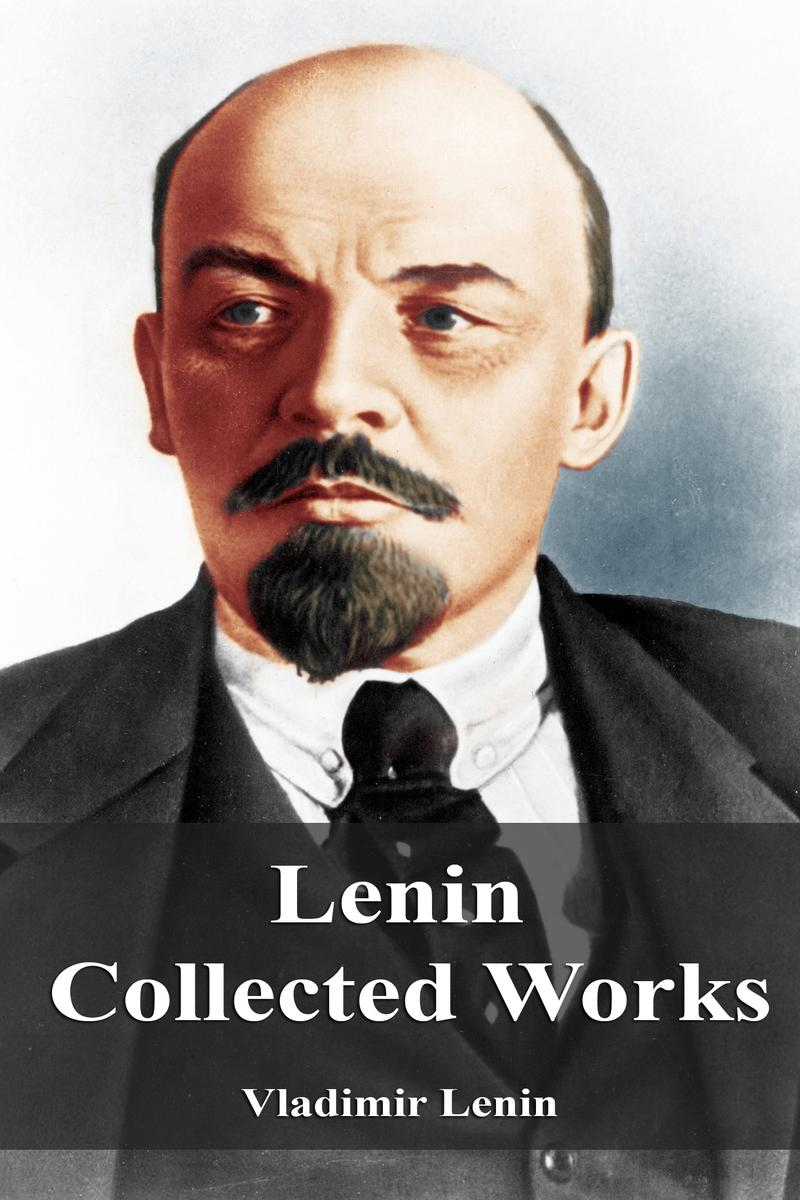 lenin-collected-works.jpg