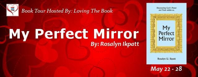 https://1.bp.blogspot.com/-tcqFojJyVvg/VzmNFnSt0II/AAAAAAAAJHs/nkDU_txn0G09ElqBLSlPvxmx3Bb3hlaTQCLcB/s640/my%2Bperfect%2Bmirrior.jpg