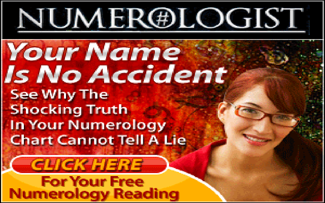 Lucky name numerology 30 image 4