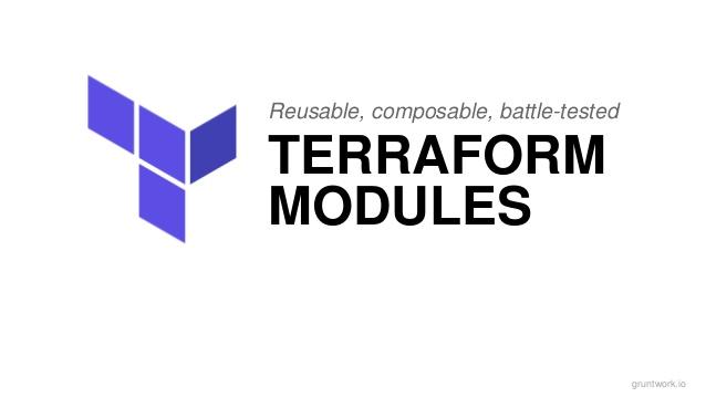 Giải ngố Terraform