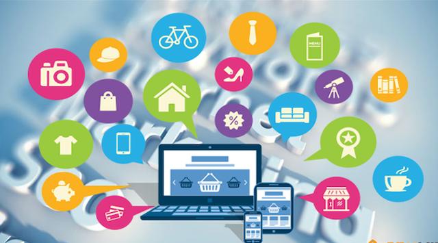 Các bạn có thể tham khảo giá Dịch vụ marketing doanh nghiệp qua internet