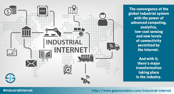 Industrial-Internet-definition-by-GE-Automation.jpg