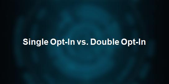 single-pot-in-double-opt-in