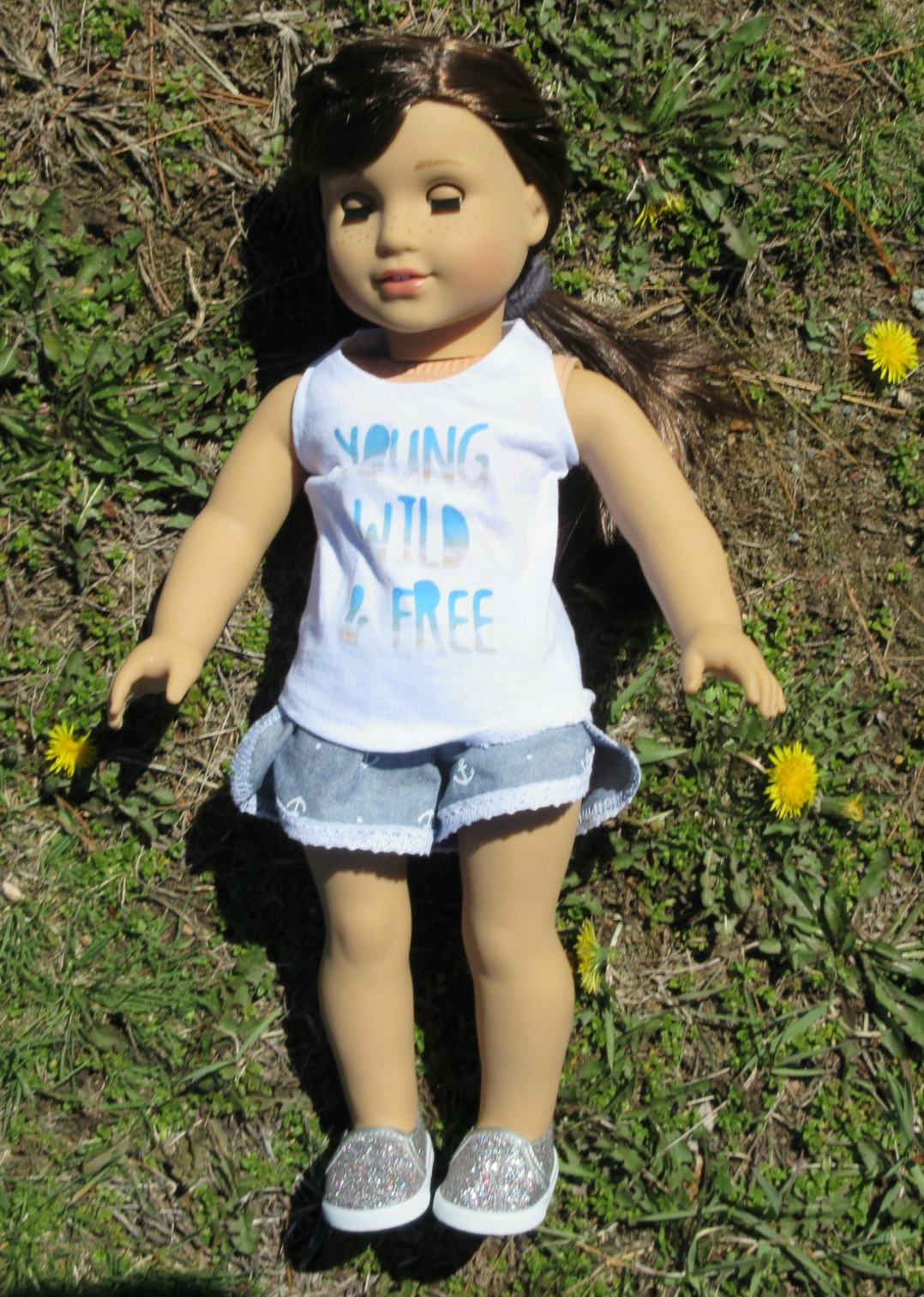 American girl doll Grace.jpg